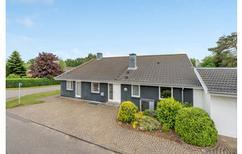 Dom wakacyjny 143919 dla 20 osób w Glyngøre
