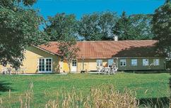 Holiday home 143925 for 10 persons in Ørding