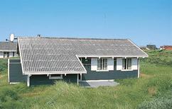 Rekreační dům 143991 pro 6 osob v Lild Strand
