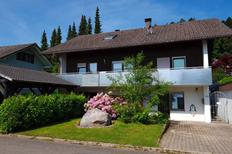 Holiday apartment 1430003 for 2 persons in Herrischried