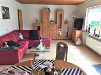 Appartement 1430022 voor 3 personen in Plettenberg
