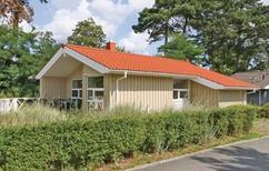 Ferienhaus 1430063 für 6 Erwachsene + 2 Kinder in Travemünde-Priwall