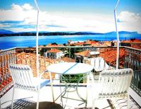 Studio 1430083 for 2 persons in Spetses