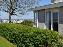 Maison de vacances 1430119 pour 5 personnes , Sofiahaven