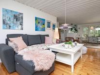 Villa 1430120 per 5 persone in Nørre Lyngby