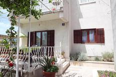 Ferienwohnung 1430166 für 4 Personen in Solin