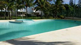 Villa 1430188 per 7 persone in Trou aux Biches