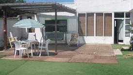 Ferienhaus 1430189 für 7 Personen in Aljezur