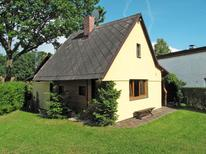 Holiday home 1430220 for 6 persons in Dehtáre
