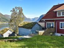 Holiday apartment 1430234 for 10 persons in Eikås