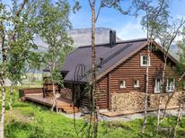 Holiday home 1430352 for 8 persons in Enontekiö