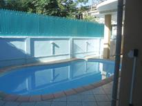Holiday home 1430386 for 8 persons in Pereybere