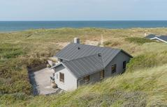 Holiday home 1430404 for 4 persons in Henne Strand