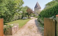 Ferienhaus 1430408 für 5 Personen in Saint-Palais-sur-Mer