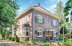 Maison de vacances 1430431 pour 12 personnes , Valkenswaard