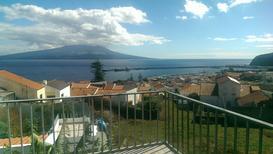 Ferienhaus 1430484 für 6 Personen in Horta