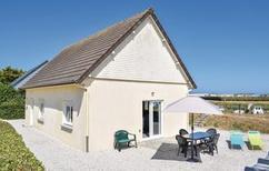 Ferienhaus 1430493 für 4 Personen in Lestre