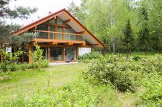 Ferienhaus 1430546 für 6 Personen in Briesen