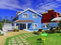 Ferienhaus 1430552 für 4 Personen in San Juan de la Rambla