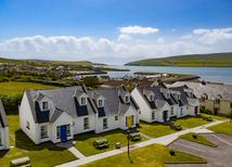 Holiday home 1430596 for 6 persons in Dingle