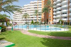 Ateliér 1430598 pro 2 osoby v Marbella