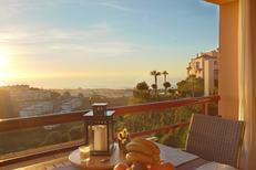 Ferienwohnung 1430600 für 4 Personen in La Cala de Mijas