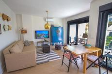 Holiday home 1430635 for 6 persons in Nerja