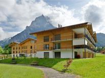 Ferienwohnung 1430646 für 8 Personen in Kandersteg