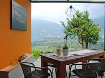 Appartement de vacances 1430649 pour 3 personnes , Magadino