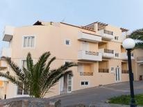 Apartamento 1430662 para 3 personas en Panormos auf Kreta