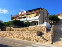 Appartamento 1430677 per 5 persone in Zubovići