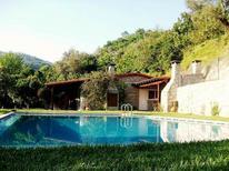 Ferienhaus 1430688 für 4 Personen in Caniçada