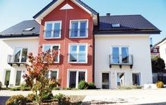 Appartamento 1430702 per 4 persone in Willingen