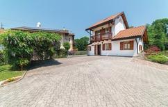 Vakantiehuis 1430712 voor 6 personen in Feltre