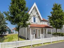 Ferienhaus 1430718 für 6 Personen in Bruinisse