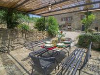 Casa de vacaciones 1430747 para 6 personas en Palazzo del Pero