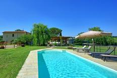 Villa 1430764 per 4 persone in Pietraia di Cortona