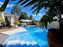 Vakantiehuis 1430770 voor 12 personen in Machabee