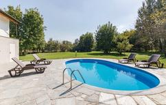 Holiday home 1430780 for 12 persons in Nizza Monferrato