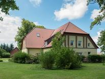 Studio 1430782 voor 2 personen in Zweedorf