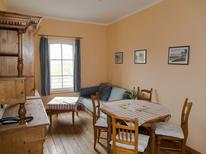 Apartamento 1430784 para 6 personas en Zweedorf