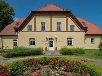 Appartement 1430785 voor 8 personen in Zweedorf