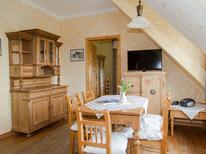 Apartamento 1430786 para 6 personas en Zweedorf