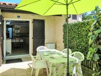 Ferienhaus 1430793 für 5 Personen in Soulac-sur-Mer