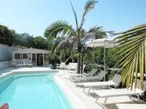 Ferienhaus 1430797 für 14 Personen in San Lorenzo al Mare