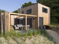Dom wakacyjny 1430801 dla 6 osób w Vlissingen