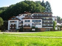 Appartement 1430842 voor 5 personen in Oberkirch