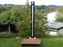 Studio 1430844 für 5 Personen in Sankt Wendel-Osterbrücken