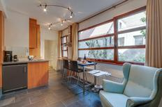 Holiday apartment 1430853 for 2 persons in City of Brussels