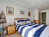 Rekreační byt 1430856 pro 4 osoby v Croyde